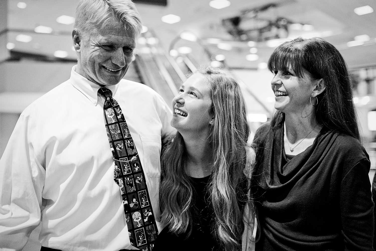 Missionary Homecoming, Amy Wright Photography, Roseville California