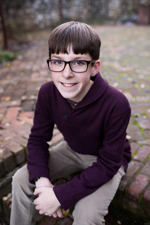 Boy, Amy Wright Photography, Roseville Family Photographer