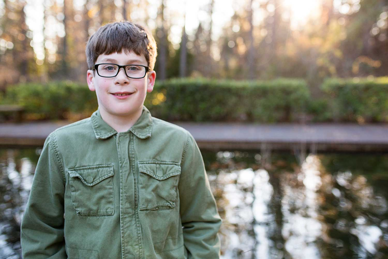 Boy Standing, Family of Five, Amy Wright Photography, Roseville Family Photographer