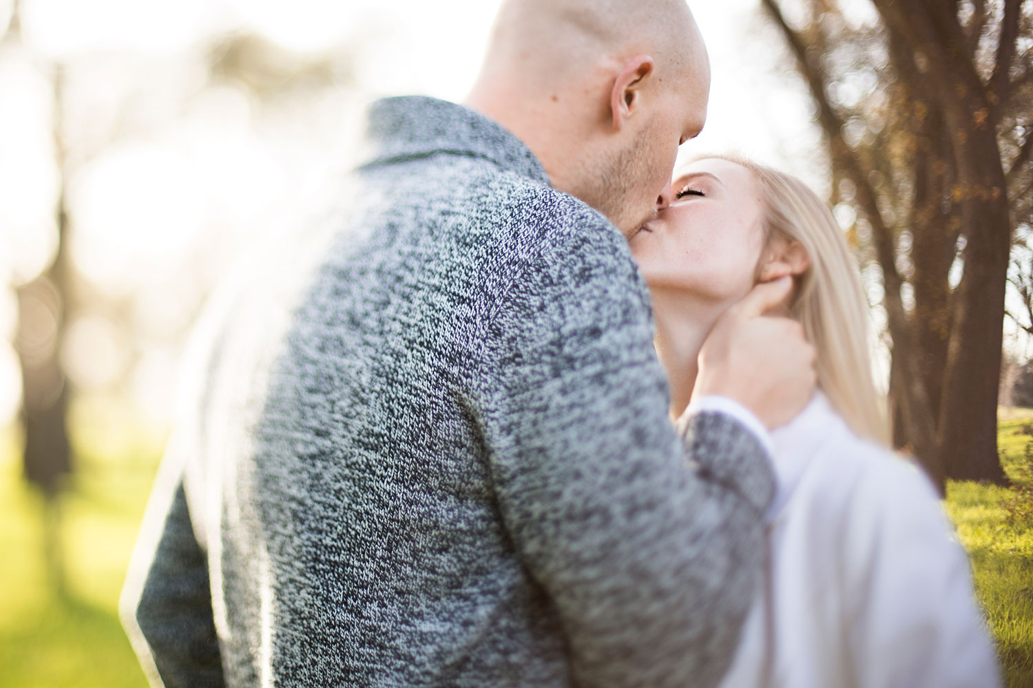 Couple, Amy Wright Photography, Roseville Northern California Engagement Photographer