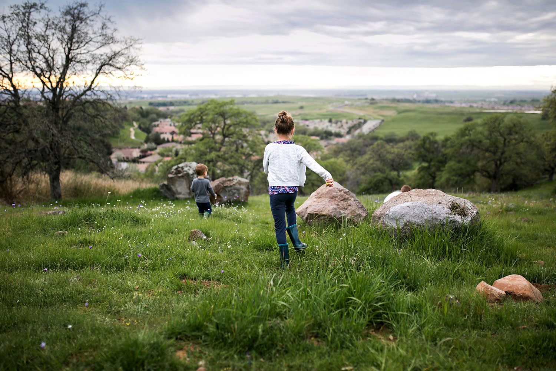 Amy Wright Photography, Rocklin Family Photographer