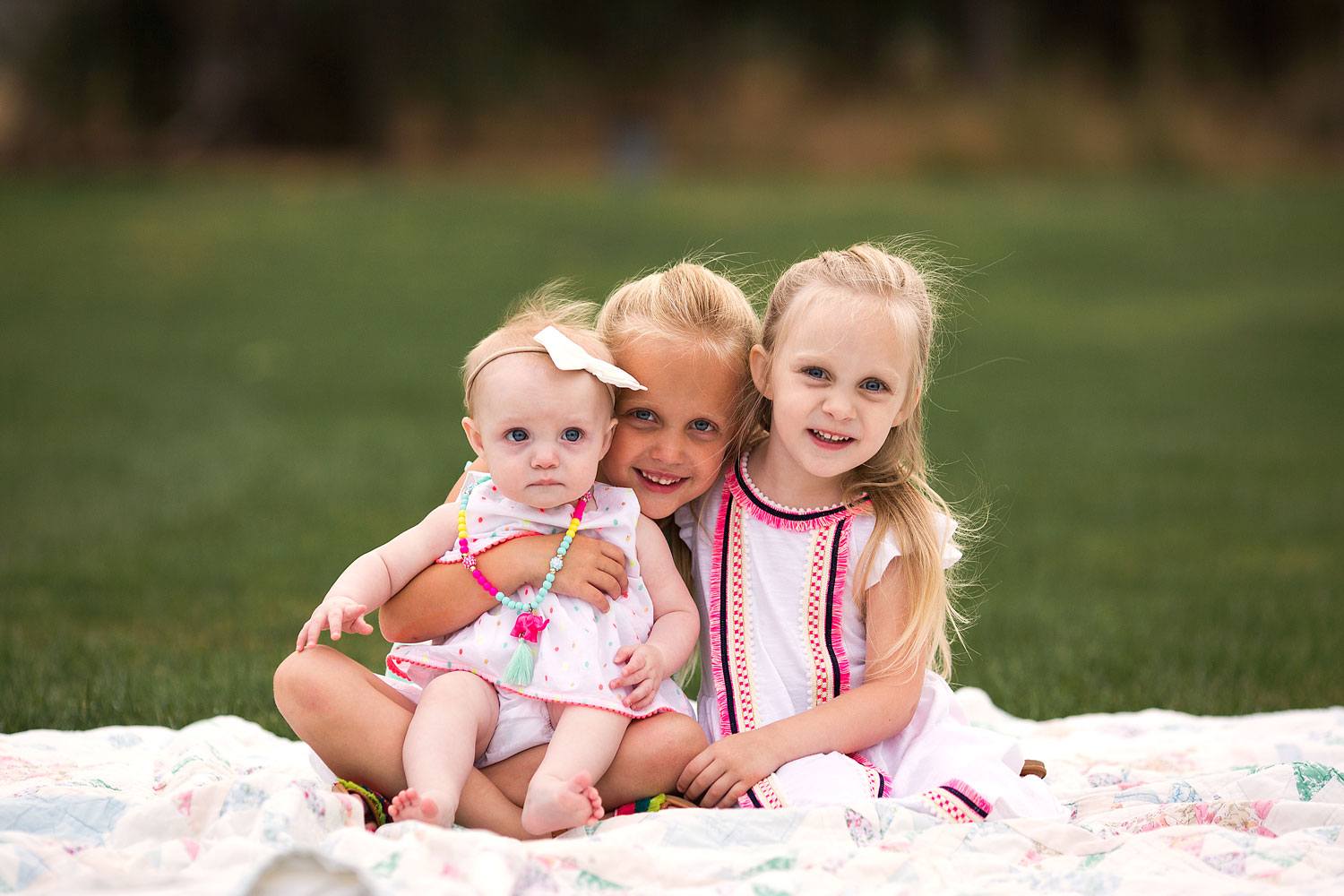 Amy Wright Photography, Roseville Family Photographer, Sisters