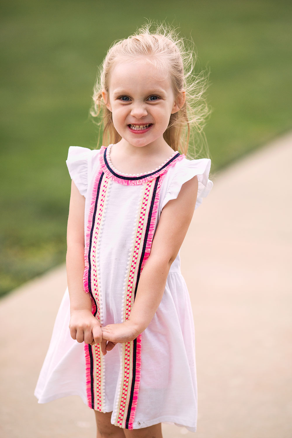 Amy Wright Photography, Roseville Family Photographer, Little Girl