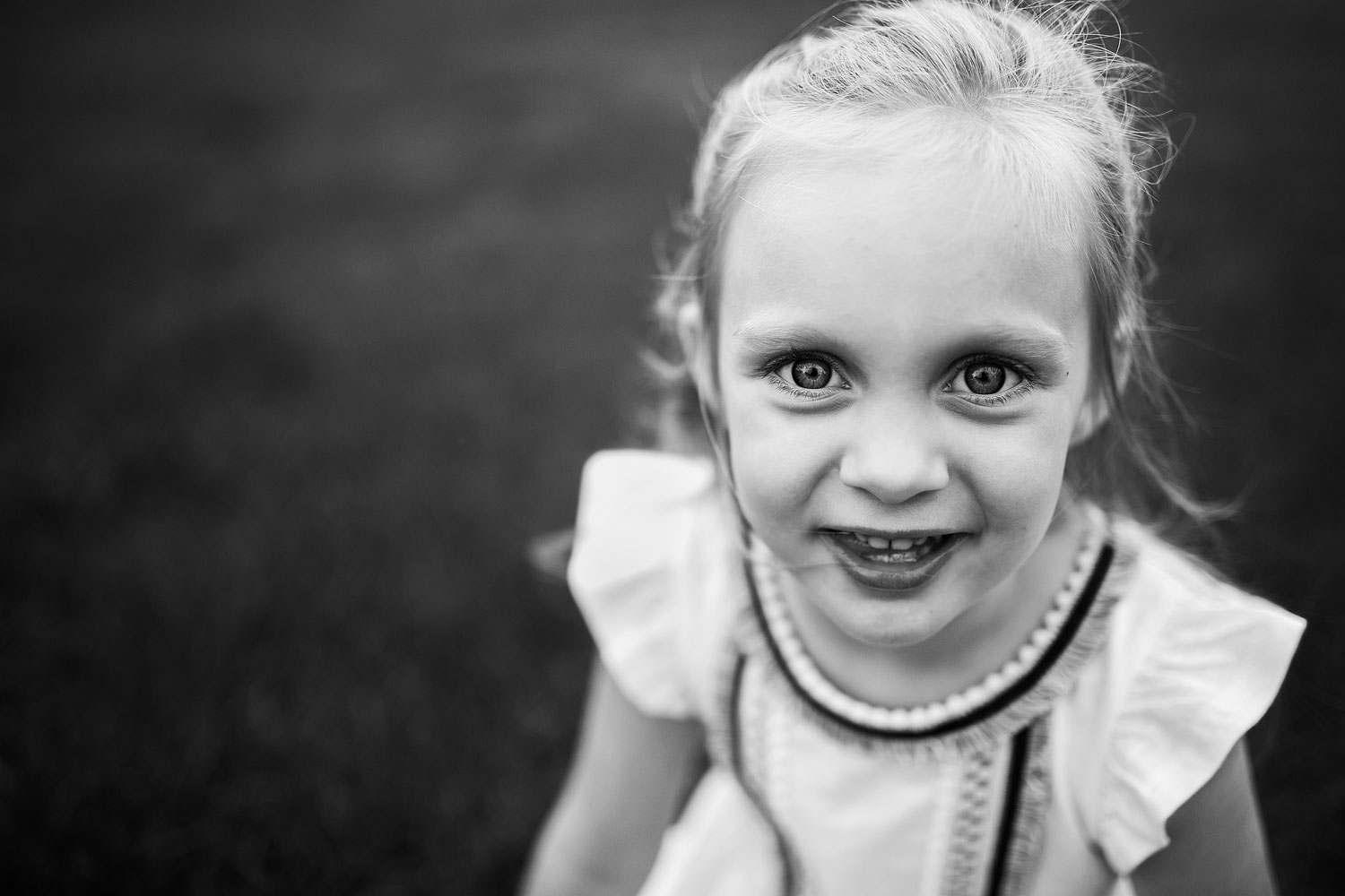 Amy Wright Photography, Sacramento Family Photographer, Young Girl