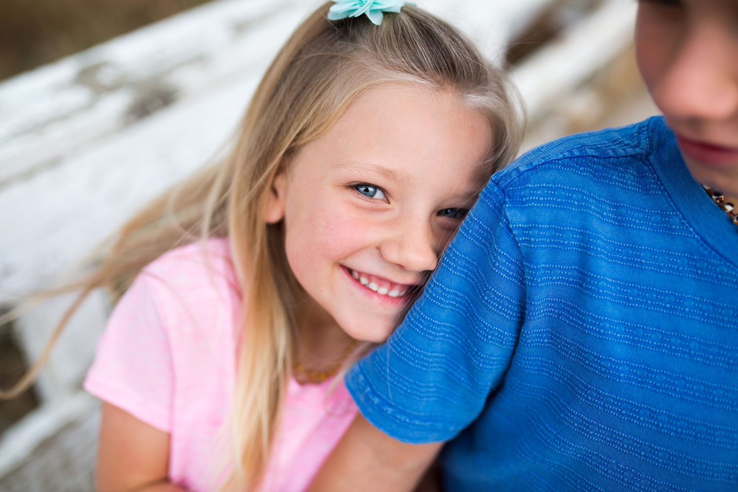 Siblings, Northern California Family Photographer, Amy Wright Photography