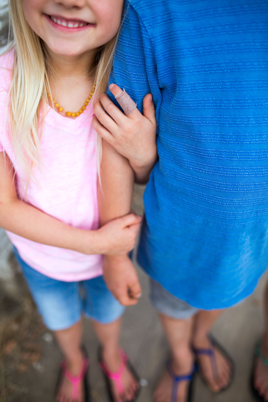 Siblings, Sacramento California Family Photographer, Amy Wright Photography