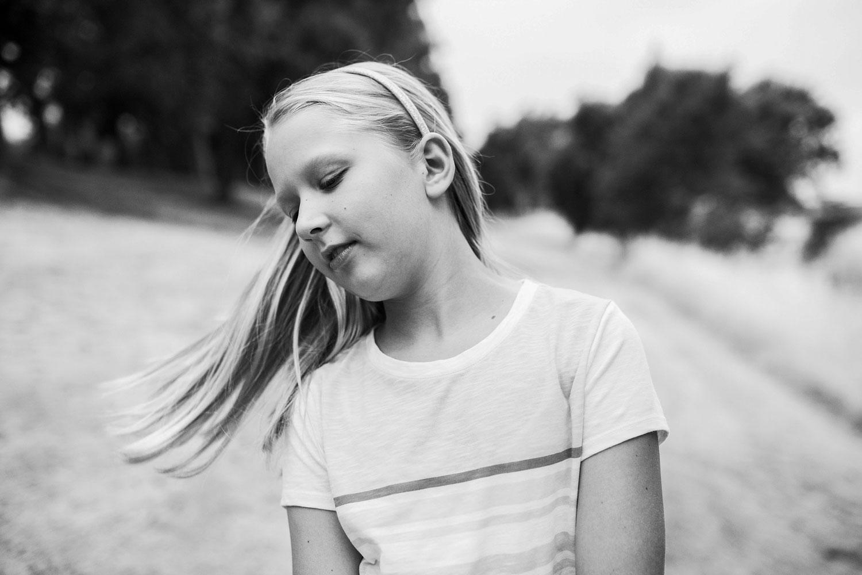 Girl Portrait, Sacramento California Family Photographer, Amy Wright Photography