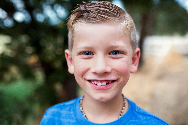 Boy Portrait, Roseville California Family Photographer, Amy Wright Photography