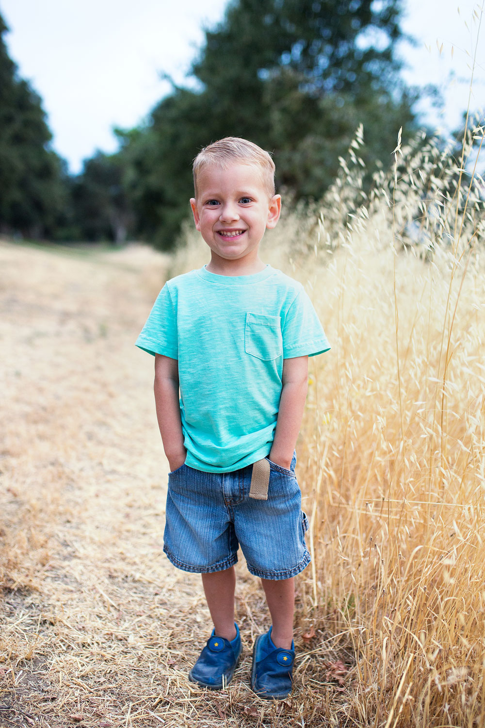 Boy Portrait, Northern California Family Photographer, Amy Wright Photography