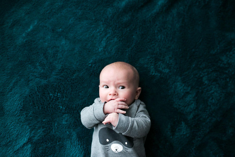Baby, Sacramento Northern California Family Photographer, Amy Wright Photography