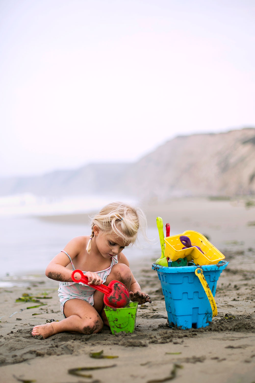 Point Reyes, Sacramento Northern California Family Photographer, Amy Wright Photography