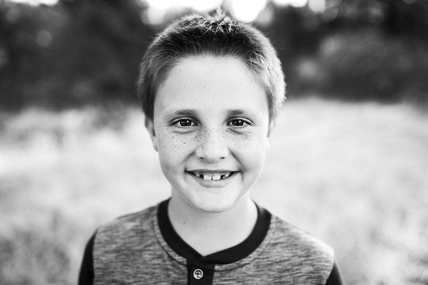 Boy Smiling, Sacramento Family Photographer, Amy Wright Photography
