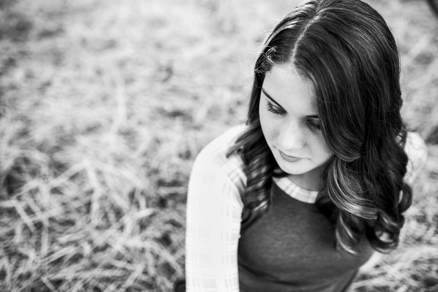 Teenage Girl, Northern California Family Photographer, Amy Wright Photography