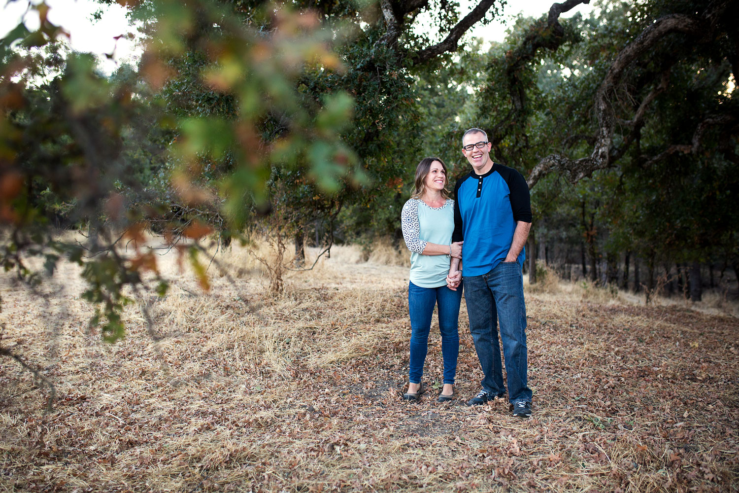 Roseville California Family Photographer, Amy Wright Photography