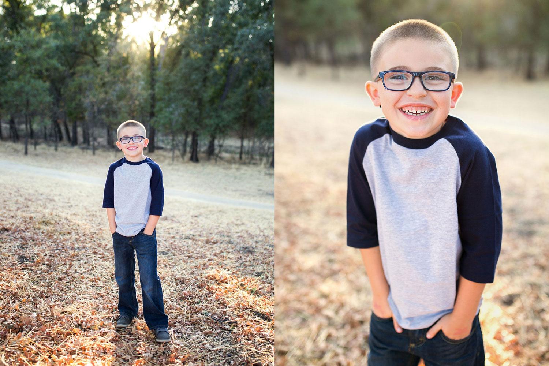 Rocklin California Family Photographer, Amy Wright Photography