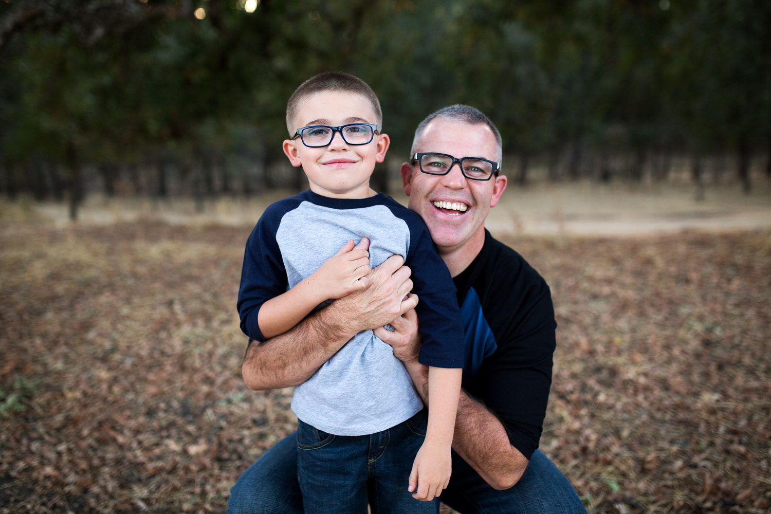 Father and Son, Rocklin California Family Photographer, Amy Wright Photography