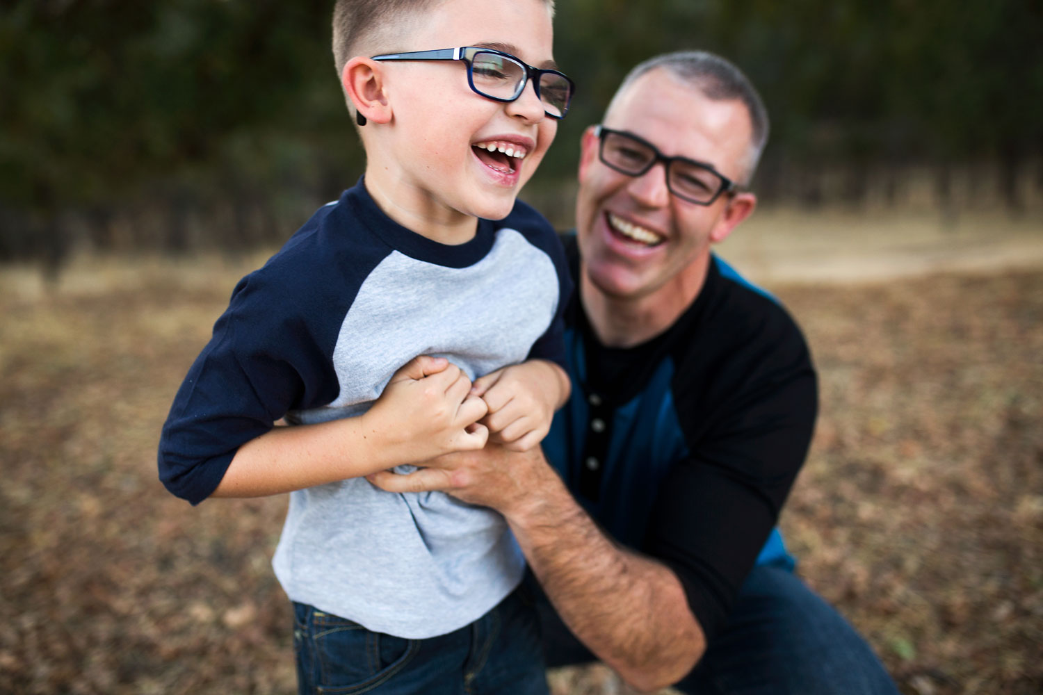 Dad and Son, Roseville California Family Photographer, Amy Wright Photography