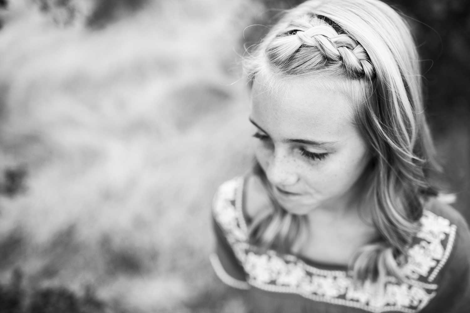 Family of Eight, Roseville Family Photographer, Amy Wright Photography