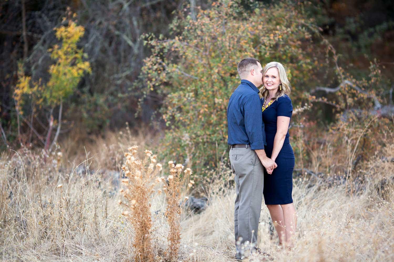 Family of Eight, Sacramento Family Photographer, Amy Wright Photography