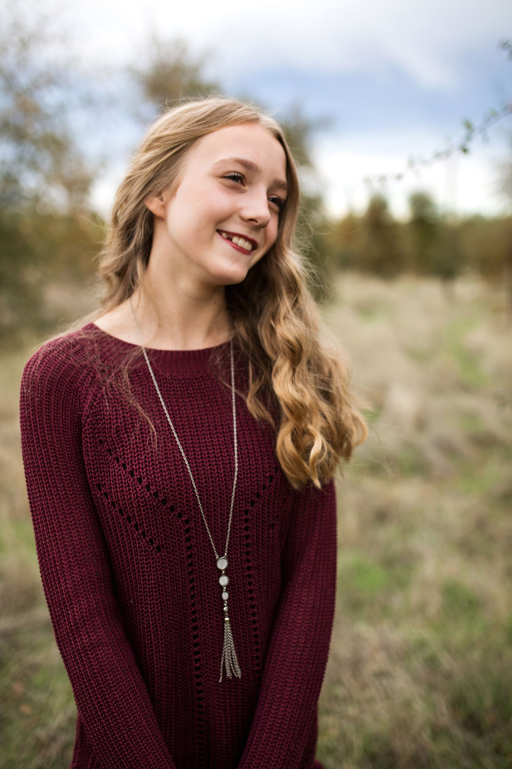 Teen Girl, Family of Five, Roseville Sacramento Northern California Family Photographer, Amy Wright Photography