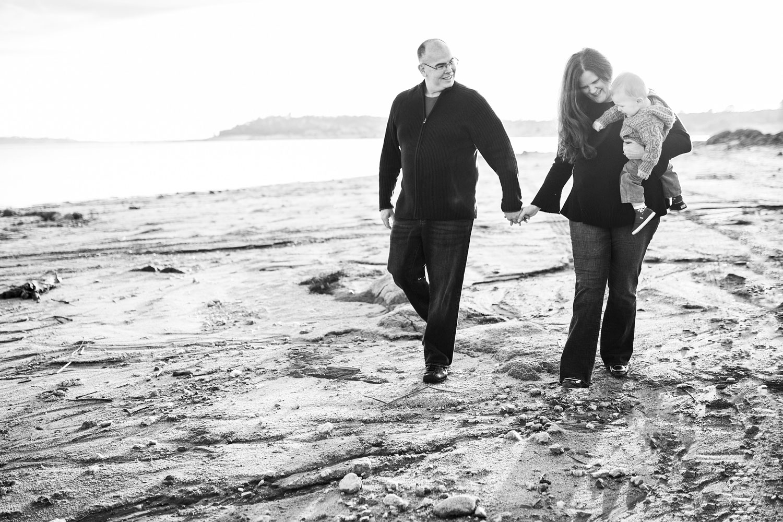 Family of Three, Folsom Lake, Sacramento Family Photographer, Amy Wright Photography