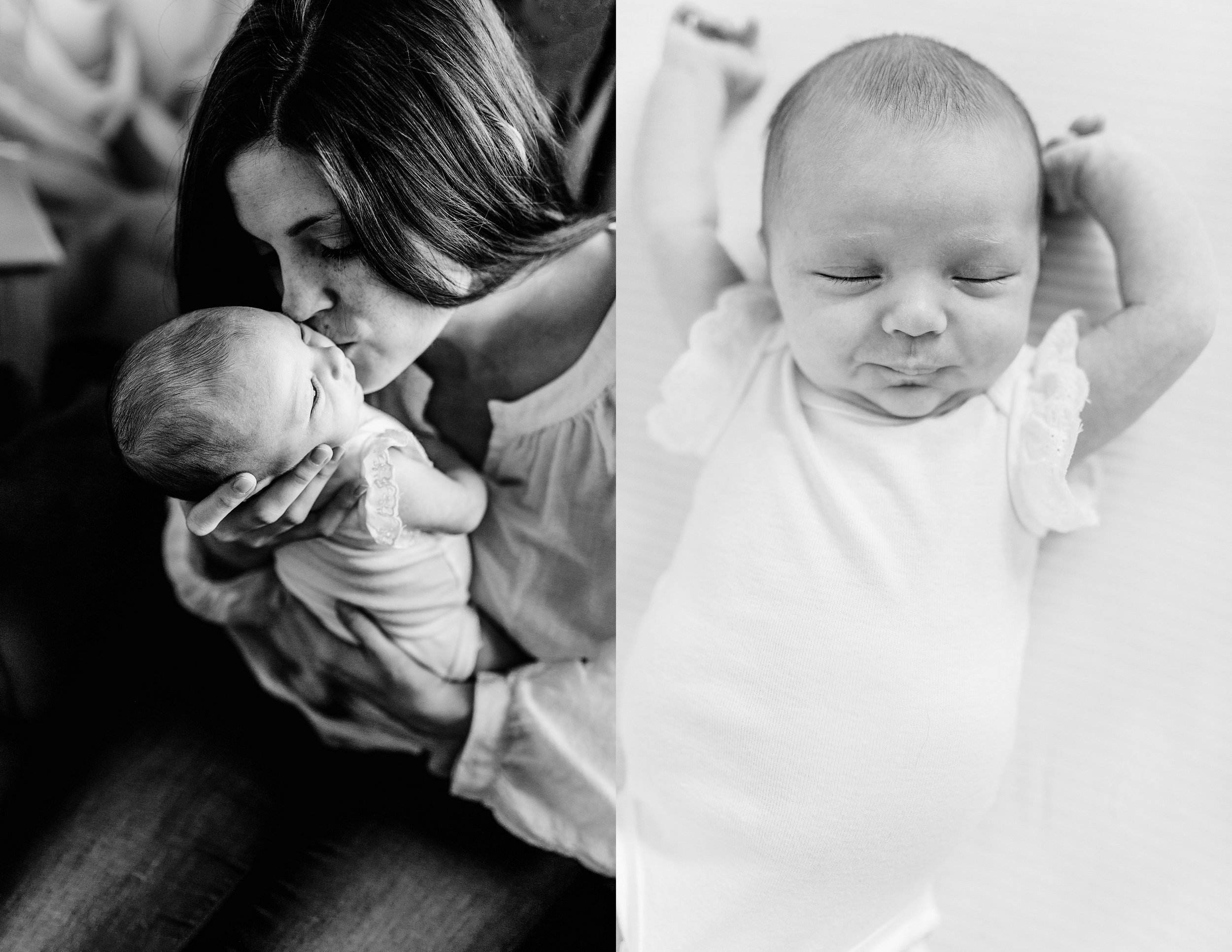 Motherhood-Newborn-Beauty-Lifestyle-Home-Photo-Session-Roseville