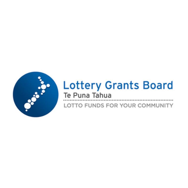 LotteryGrants.png