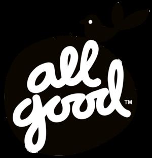 AllGoodOrganics.png