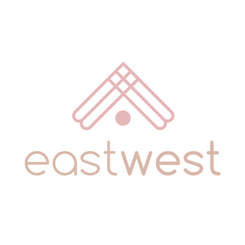 EastWest.png