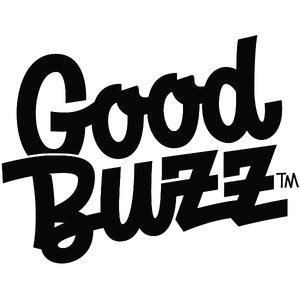 GoodBuzz.jpg