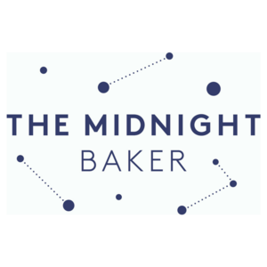 MidnightBaker.png
