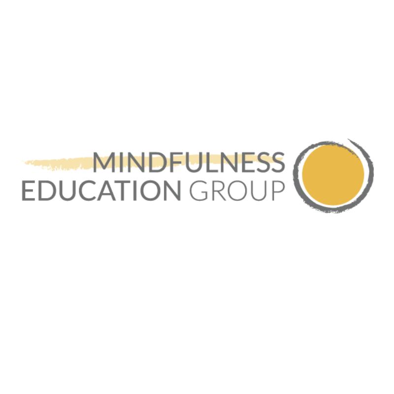 MindfulnessEducation.png