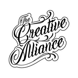 CreativeAlliance.jpg