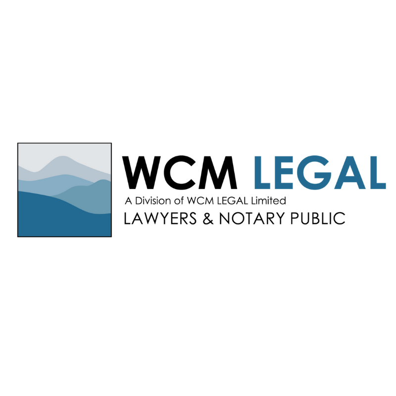 WCM_lawyer.png