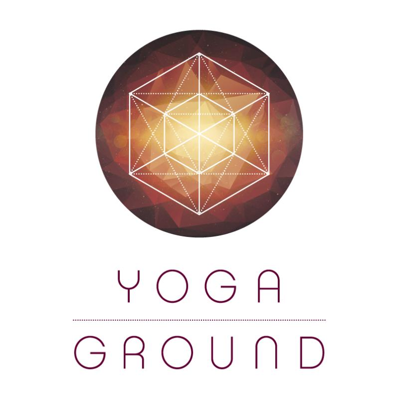 YogaGround.png