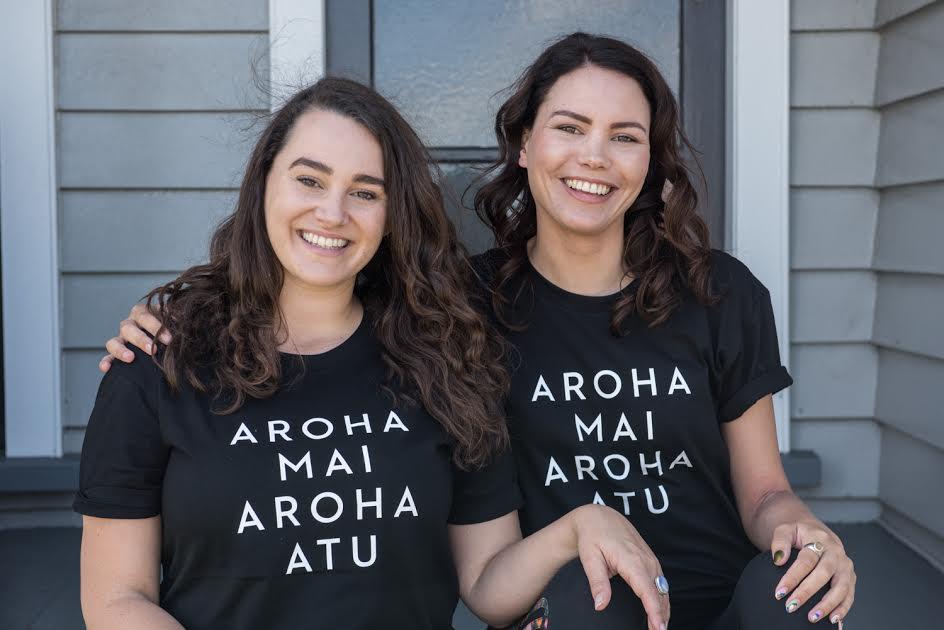 Aroha+Mai+t'shirt+1.jpg