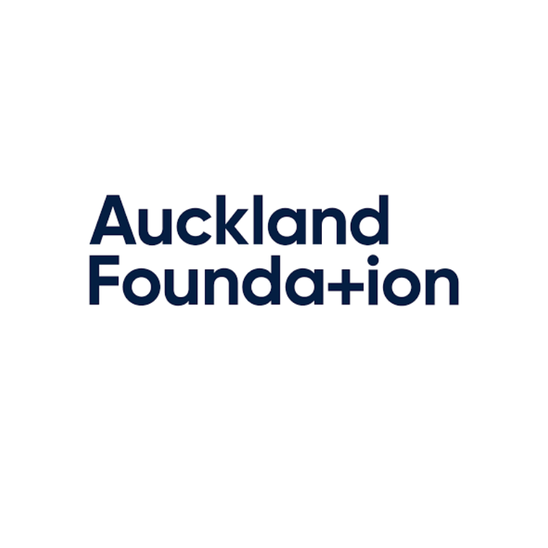 Auckland Foundation logo.png