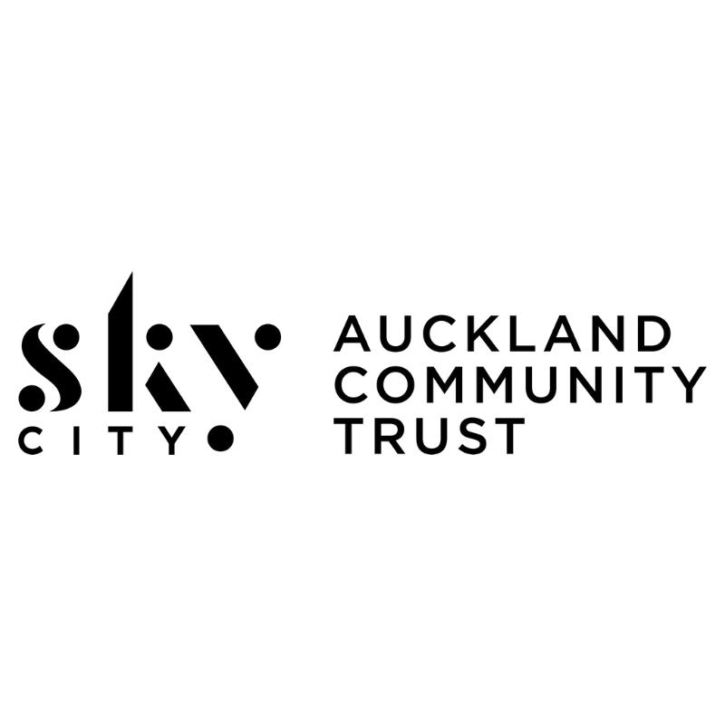 SkyCityAKLTrust.png