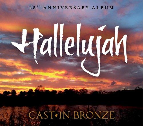 hallelujah-cast-in-bronze.jpg
