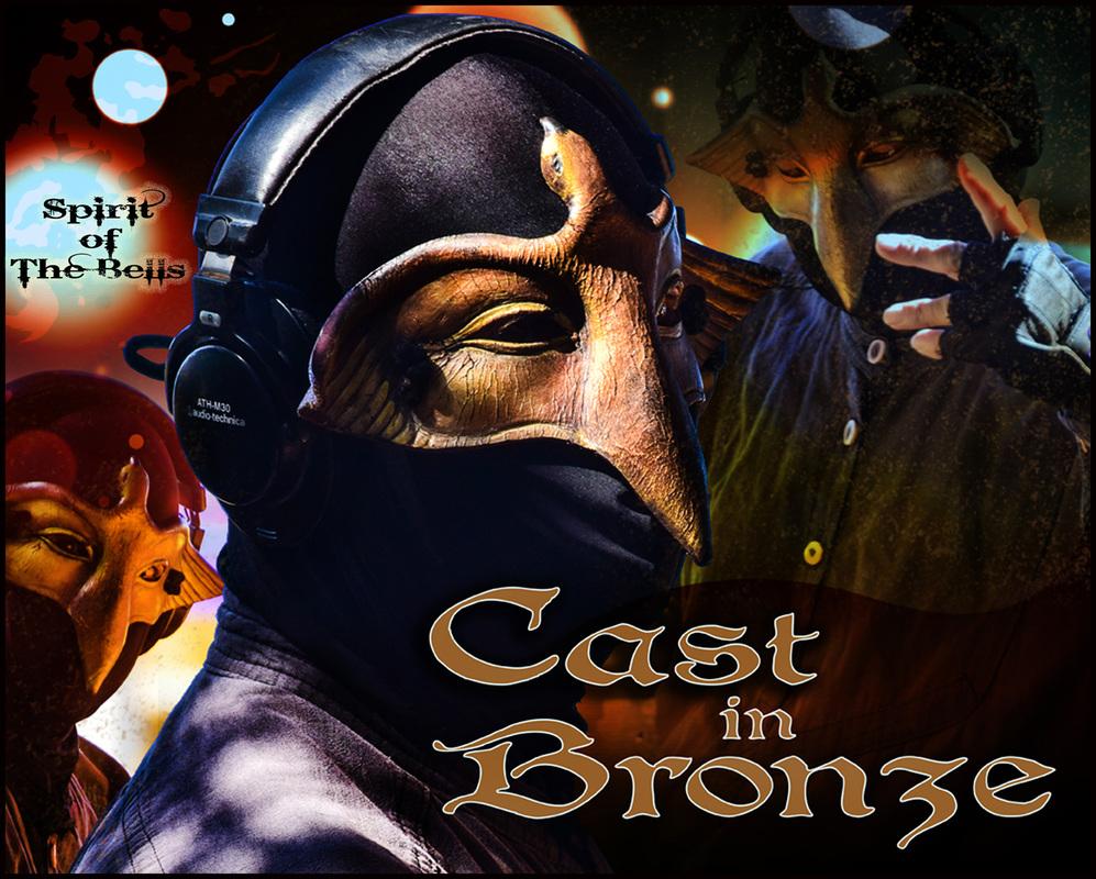 cast-in-bronze-society.jpg