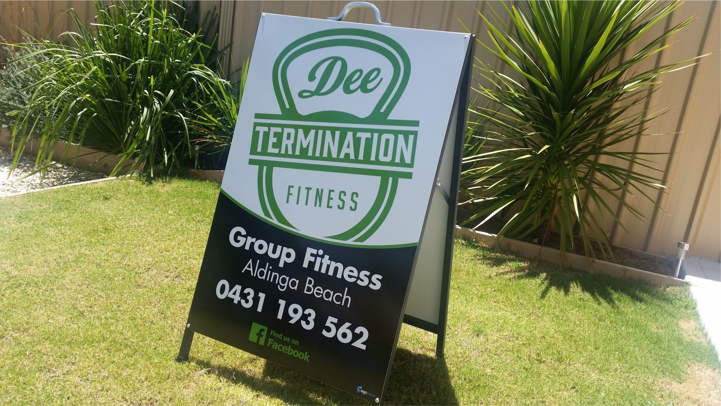 Dee Sign Colour - Sign Adelaide - Signage Adelaide - Banner Adelaide - Signage Adelaide - Sign Lonsdale - Sign Aldinga - Sign Morphett Vale - Sign Victor Harbor - A Frame Signs.jpg