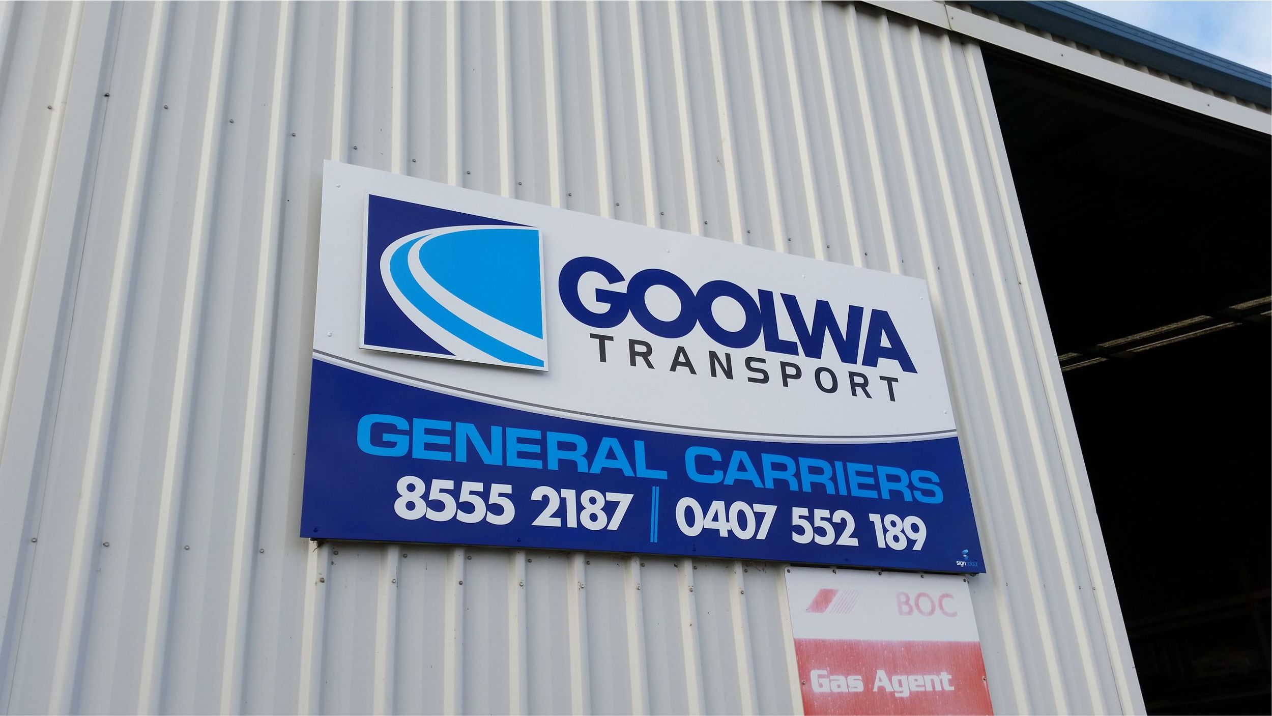 Goolwa Sign Colour - Sign Adelaide - Signage Adelaide - Banner Adelaide - Signage Adelaide - Sign Lonsdale - Sign Aldinga - Sign Morphett Vale - Sign Victor Harbor - A Frame Signs.jpg