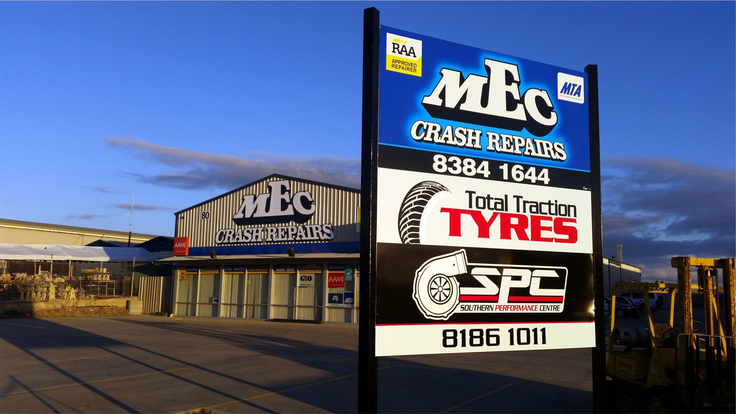 MEC Sign Colour - Sign Adelaide - Signage Adelaide - Banner Adelaide - Signage Adelaide - Sign Lonsdale - Sign Aldinga - Sign Morphett Vale - Sign Victor Harbor - A Frame Signs.jpg