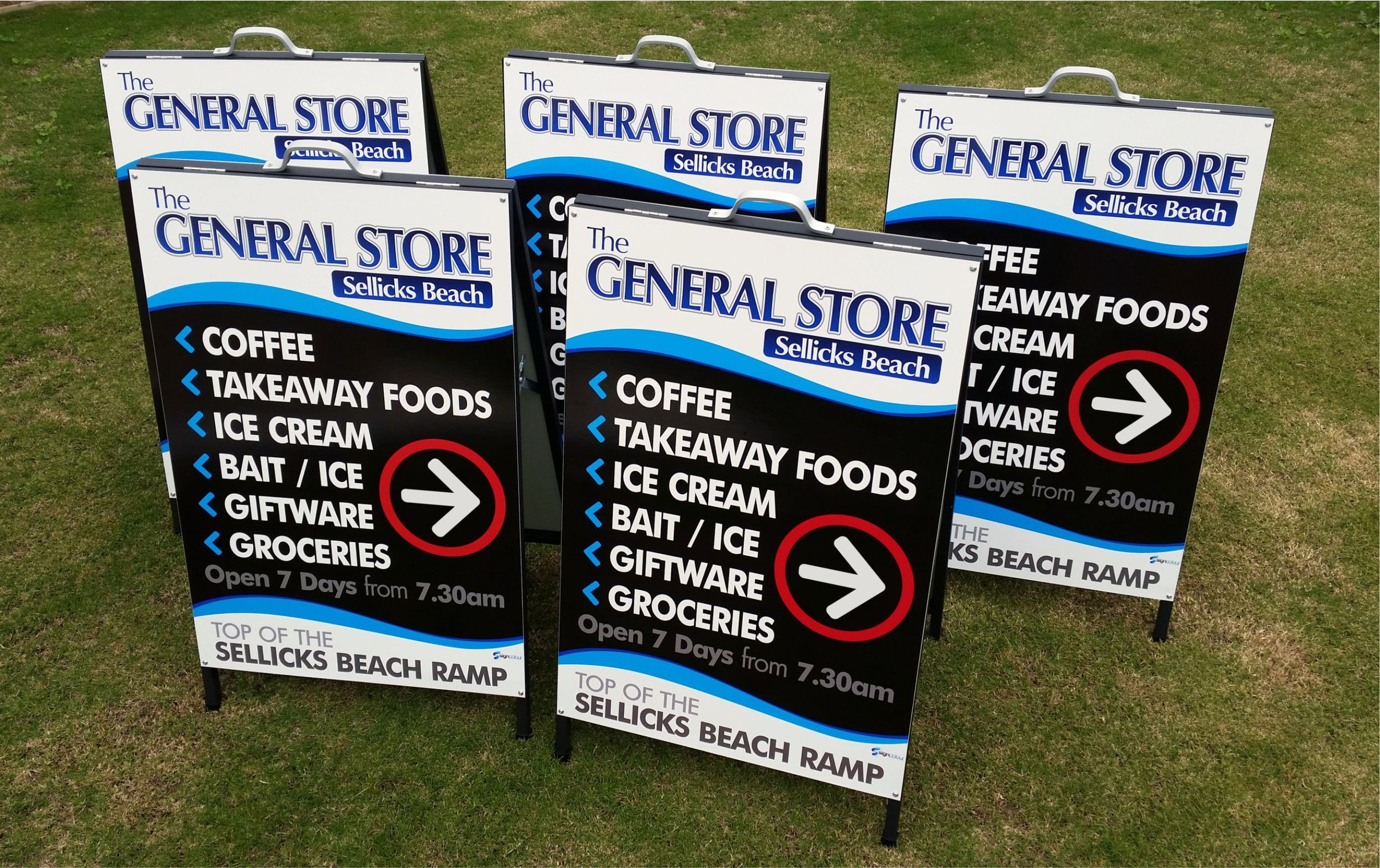 Sellicks - Sign Colour - Sign Adelaide - Signage Adelaide - Banner Adelaide - Signage Adelaide - Sign Lonsdale - Sign Aldinga - Sign Morphett Vale - Sign Victor Harbor - A Frame Signs.jpg