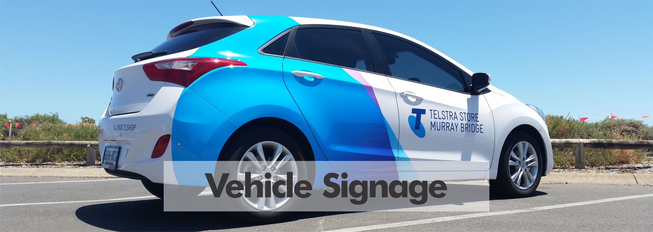 Vehicle Signage - Sign Colour - Signcolour - Aldinga Beach - Aldinga - Lonsdale Signage - Lonsdale signs - McLaren Vale sign - Victor Harbor Sign - Willunga Sign - Morphett Vale Sign - vehicle signage - shop front signage.jpg