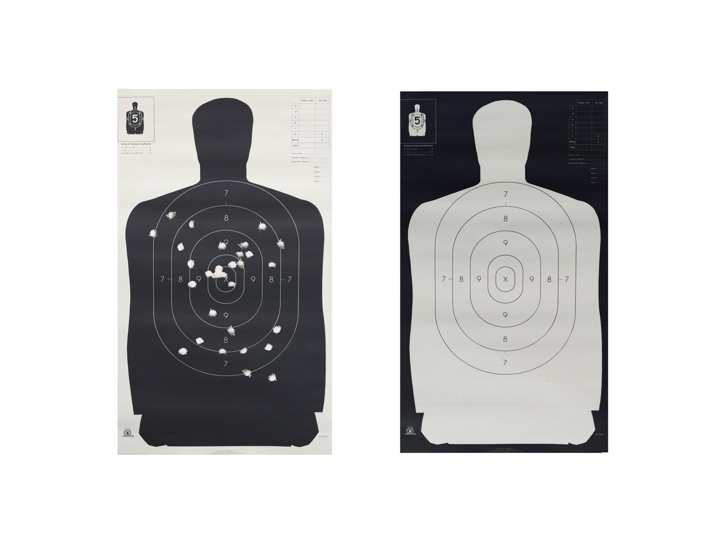 Shooting Targets copy.jpg