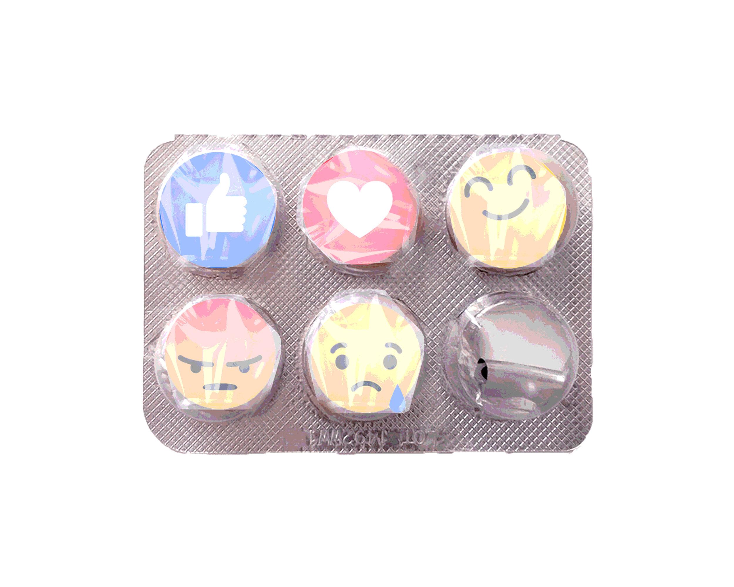 emoji pill copy.jpg
