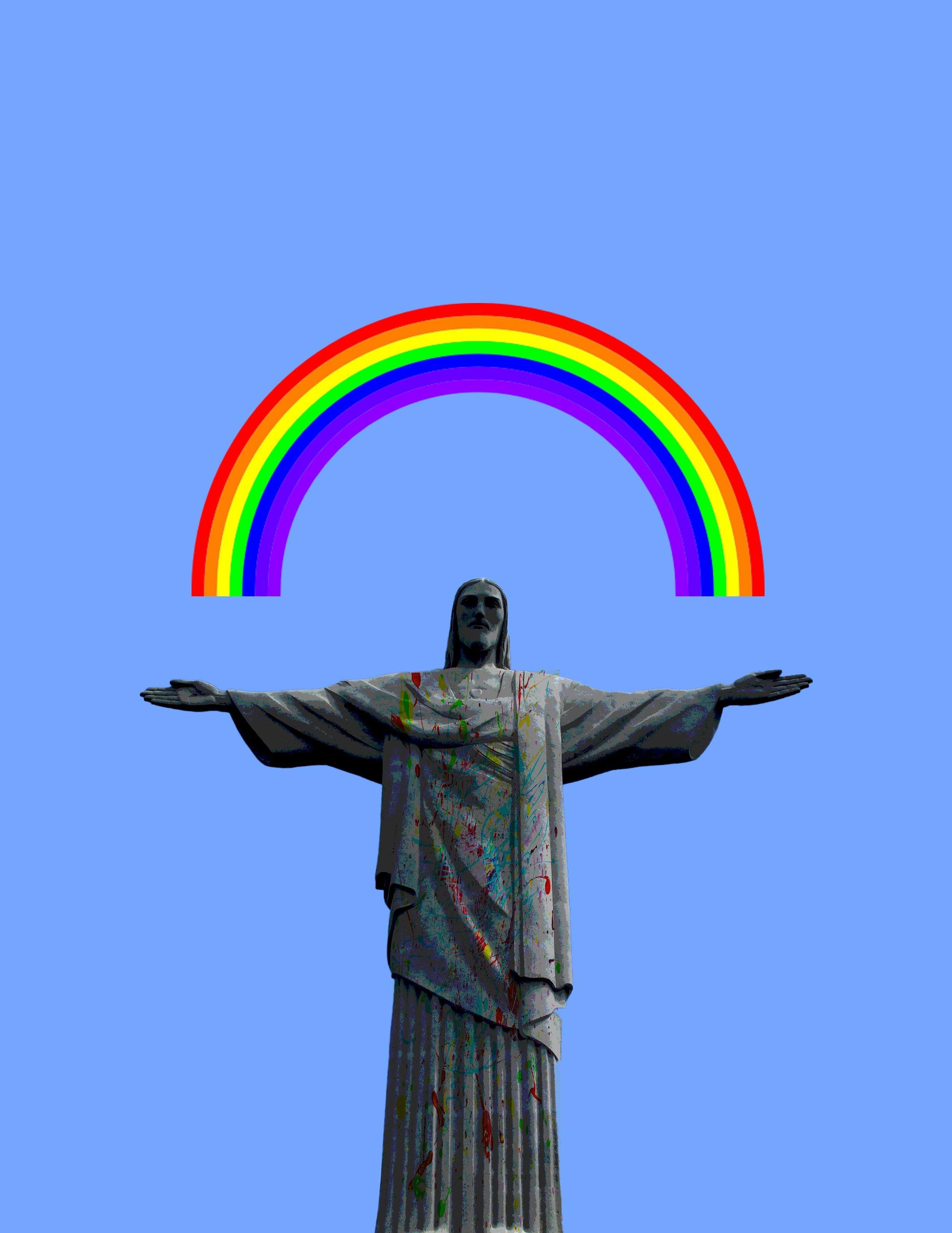 Jesus Rainbow copy.jpg