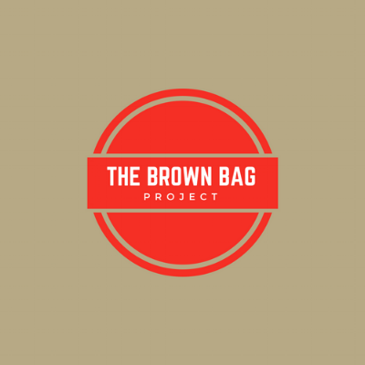 the brown bag.png