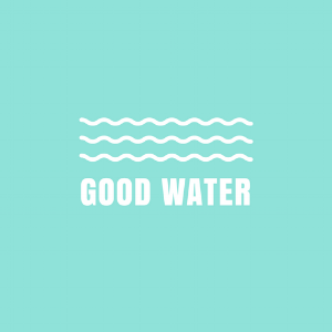 good+water+(1).png